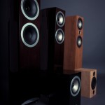 Tannoy Residential Family