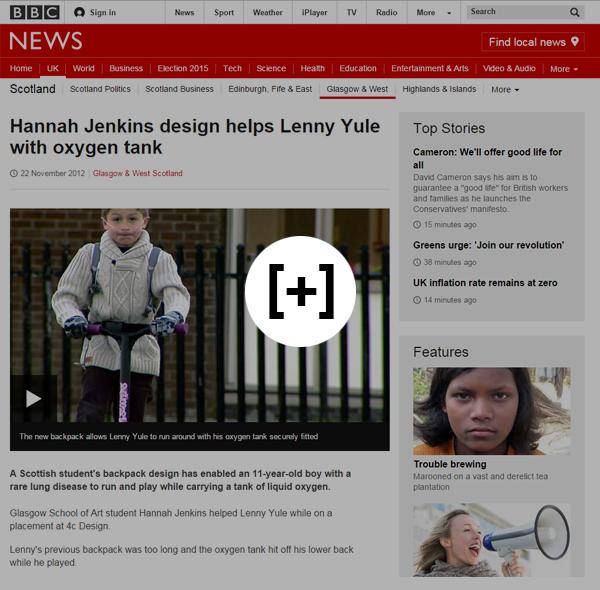 lenny-bbc