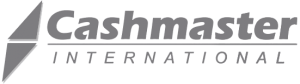 Cashmaster International Logo
