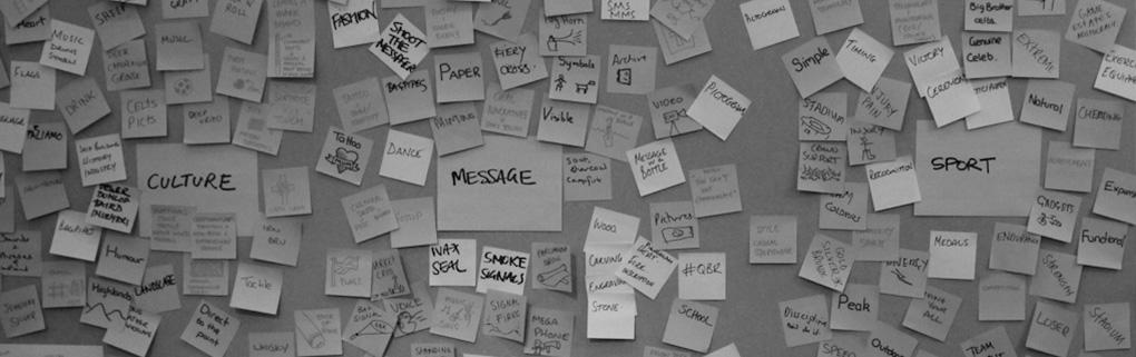 Culture, Message, Sport