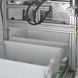 NemEsys Machine for Moredun