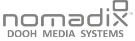 nomadix-logo