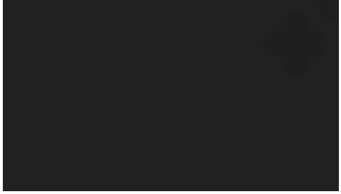 4c Design B&W Logo PNG