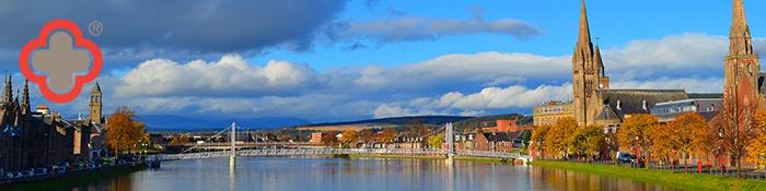 Engineering Inverness
