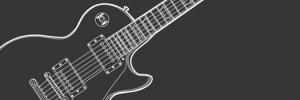 Classic Design: Gibson Les Paul