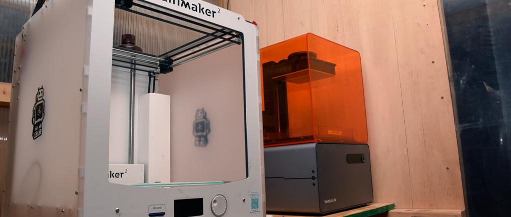 3d-printers- banner