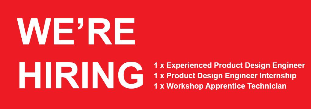 hiring-banner2
