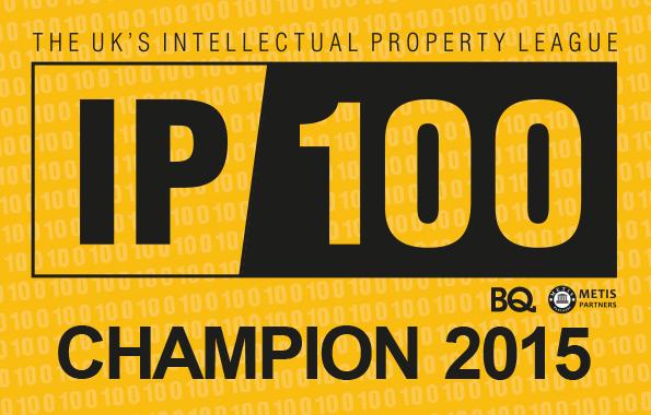 IP100-Champion-logo
