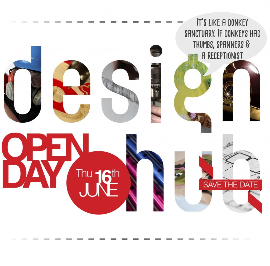 design-hub-save-the-date2